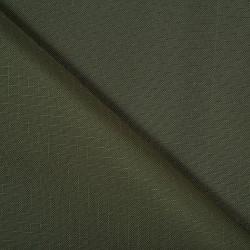 Ткань рип стоп купить в розницу в челябинске world teks ru интернет магазин оптом