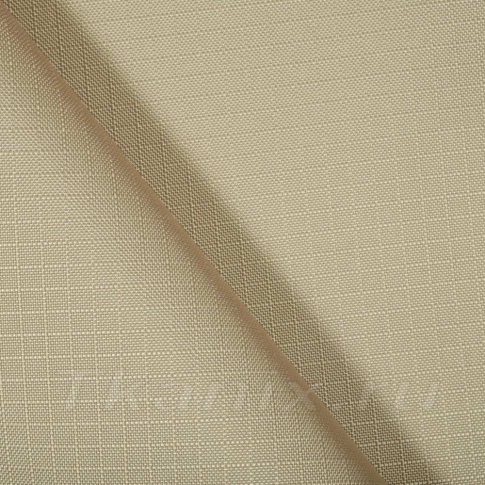 Ткань рип стоп купить в розницу в челябинске super fine coating