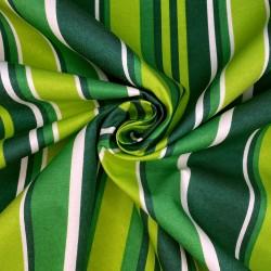 Ткань для маркизы непромокаемая купить в челябинске ткань купава купить