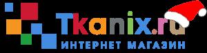 Пленка ПВХ (мягкие окна) 0.50 мм (морозостойкая до -25С) Ширина-140см купить в Челябинске, цена в Tkanix.ru